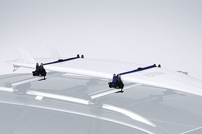 Thule Wave (Surf Carrier)
