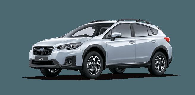 2.0i Premium AWD